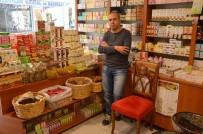 MASAJ - Kırıkkaleli Aktardan Saç Bakımı Önerileri