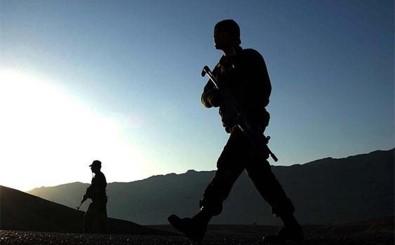PKK koruculara saldırdı: 3 yaralı
