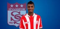 ANDORRA - Sivasspor'a Brezilyalı Orta Saha