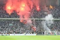 ALI TURAN - Turkcell Süper Kupa