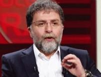 Ahmet Hakan'dan Kırkkanat'a tepki