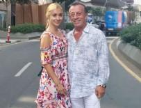 AĞAOĞLU ŞIRKETLER GRUBU - Ali Ağaoğlu'nun gerçek aşkı