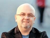BİROL GÜVEN - Birol Güven'e küfürlü tepki