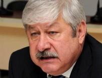 15 TEMMUZ DARBE GİRİŞİMİ - CHP'li Akaydın'ın sözleri hakkında suç duyurusu