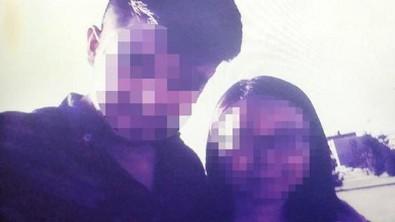 Çinli turiste selfie sonrası taciz ve kapkaç