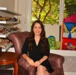 DIKKAT EKSIKLIĞI HIPERAKTIVITE BOZUKLUĞU - Çocuklarda Obezite Problemine Dikkat