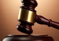 MEHMET TOPÇU - Eski EDOK Komutanlarına İlişkin Davada Yargılama Başladı