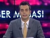 HALK TV - Halk TV sunucusundan hakemlere boykot çağrısı