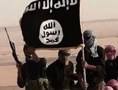 İran'da eylem hazırlığındaki  27 terörist yakalandı