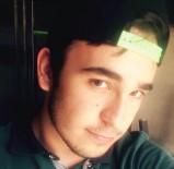 YUMAKLıCERIT - Kahramanmaraşlı Genç İtalya'da Girdiği Gölde Boğuldu