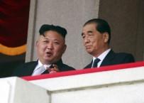 TECRIT - Kuzey Kore Açıklaması ''Bin Katı İntikam Alacağız''
