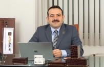 ULAŞTIRMA BAKANI - Özelmacıklı Açıklaması 'Atatürk Havaalanı Kongre Merkezi Olmalı'