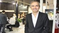 ONLİNE ALIŞVERİŞ - Pırlanta Sektörüne 'Yeni Jenerasyon' Damgası