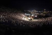 MABEL MATİZ - Sıla'dan Muhteşem Konser