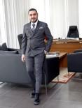 VERGİ MUAFİYETİ - Soner Serttaş Açıklaması 'Türkiye Patent Konusuna Önem Vermeli'