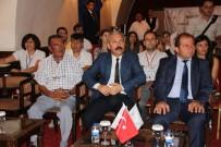 Suriyelilere Rehberlik Ve Özel Eğitim Kılavuz Hazırlama Çalıştayı