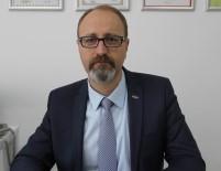 AHEF Başkanı Coşkun Açıklaması 'Evde Doğum Hizmeti Aile Hekimlerinin Üzerine Verilemez'