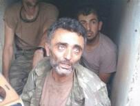 ALAADDIN VAROL - Akıncı Üssü davası sanığı Kubilay Selçuk'tan 'Paşa' itirafı