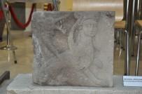 ŞAHMERAN - Ani'de Kazı Çalışmalarında Bulundu, Müzede Sergileniyor
