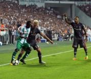 OBJEKTİF - Atiker Konyaspor'dan Suç Duyurusu