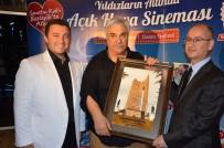 KÜLTÜR BAKANLıĞı - Bozüyük Metristepe 1. Sinema Festivali Gala Programı İle Başladı