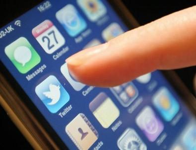 Cep telefonları zamlanabilir