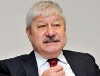 15 TEMMUZ DARBESİ - CHP'li Mustafa Akaydın sözlerini savundu