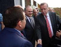 Cumhurbaşkanı Erdoğan Bankalara Tepkisini Sürdürdü
