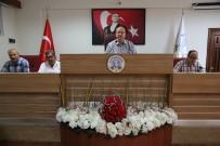 SOSYAL YARDIM - Efeler Belediyesi Arama Kurtarma Ekibi Kurulacak