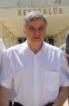 TAZMİNAT DAVASI - Emekli Olan Profesörün Ardından Davul Çaldıran Eski Rektör 5 Bin Lira Tazminat Ödeyecek