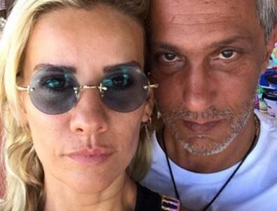 Esra Erol'un eşi Ali Özbir'den takipçisine jet cevep!
