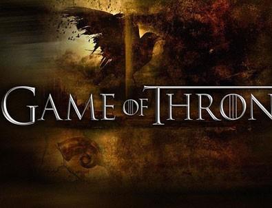 Game of Thrones'un kanalını hackleyenlerden fidye talebi