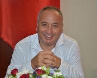 İHLAS - İhlas Pazarlama Genel Müdürü Orhan Korkusuz Açıklaması