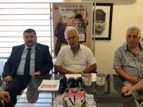 Kızılay'dan Kurban Bağışı Kampanyasını Başlattı