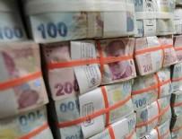 ACUN ILICALI - Maliye Bakanlığı vergi rekortmenlerini açıkladı