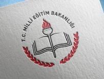 DEVLET MEMURLARı - Öğretmen çiftlere yer değiştirme hakkı