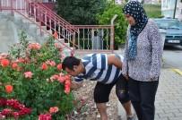 BALıKESIR DEVLET HASTANESI - Acılı Annenin Kan Donduran İtirafları Açıklaması