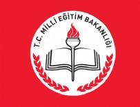 OKUL ÖNCESİ EĞİTİM - MEB açıkladı; Başvurular 10 Ağustos'ta