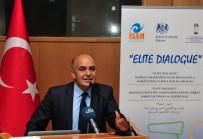 GAZIANTEP ÜNIVERSITESI - Türkiye'deki Suriyeli Akademisyen Ve Öğrencilere Yönelik Araştırmada Çarpıcı Sonuçlar