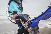 UÇURTMA SÖRFÜ - Uçurtma Sörfünün Efsanesi Ruben Lenten, Türkiye'ye Geliyor