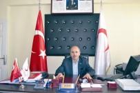 Yozgat'ta Türk Kızılayı Vekaletle Kurban Alımına Başladı
