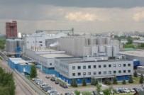 ANADOLU EFES - Anadolu Efes ile InBev Rusya ve Ukrayna'daki operasyonlarını birleştiriyor