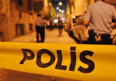 Ankara'da silahlı kavga: Çok sayıda yaralı var