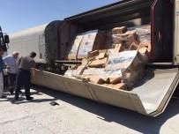 Askerlerin Üzerine Vagon Kapağı Düştü Açıklaması 5 Yaralı