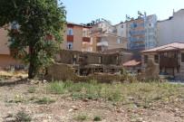 Başkan Tutal, Seydişehir'in Tarihi Ve Kültürüne Işık Tutuyor