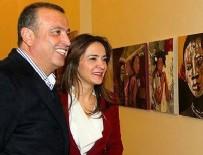 ASLIYE CEZA MAHKEMESI - CHP'li Battal İlgezdi hesabındaki trilyonları açıklayamadı