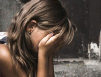 CİNSEL TACİZ DAVASI - Çizgi film bahanesiyle küçük çocuğa cinsel istismar!