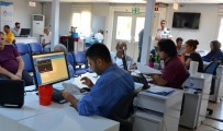 İŞ SAĞLIĞI VE GÜVENLİĞİ - Dicle Elektrik Hizmet Kalitesini Yükseltiyor