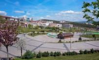 İKİNCİ ÖĞRETİM - Düzce Üniversitesi'nde Elektronik Ve Şahsen Kayıtlar Başlıyor
