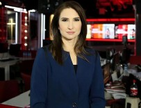 Spiker Şengül: Başbakan Yıldırım'ın açıklamasından sonra olayın farkına vardım